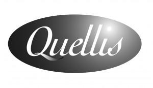logo Quellis